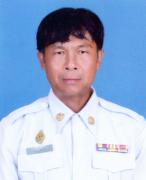 สมชาย มานพ